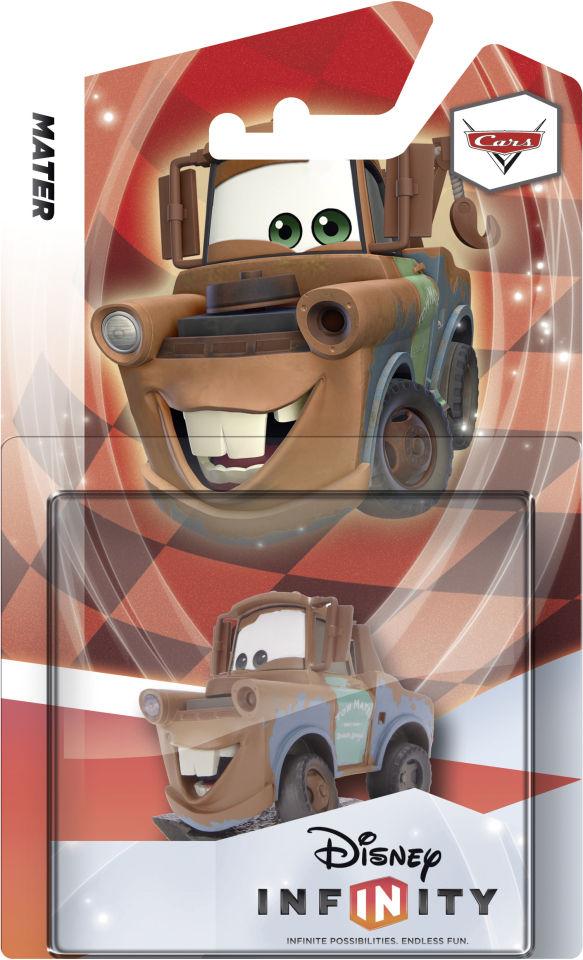disney-infinity-cars-mater