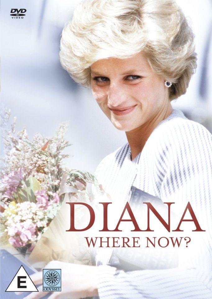 diana-where-now