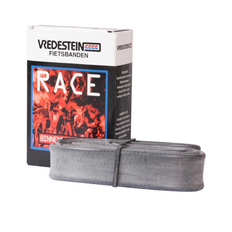 vredestein-butyl-lite-road-inner-tube-presta-23-25mm-60mm