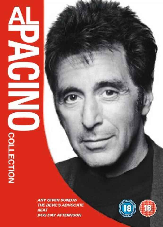 al-pacino-box-set-any-given-sunday-the-devil-advocate-heat-dog-day-afternoon