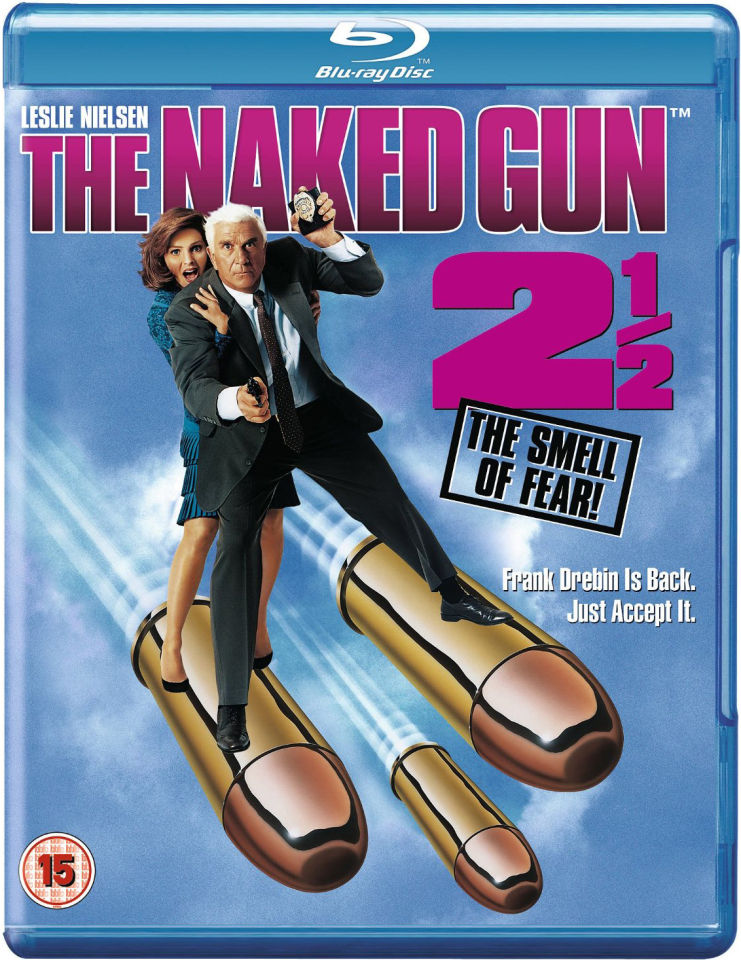 naked-gun-2-the-smell-of-fear