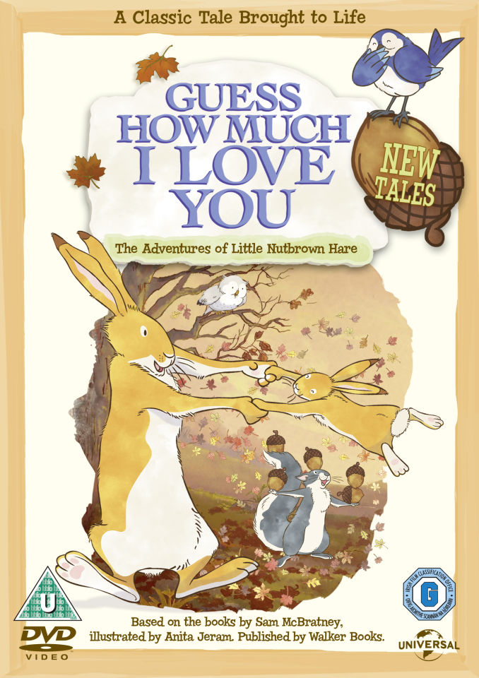 guess-how-much-i-love-you-new-tales