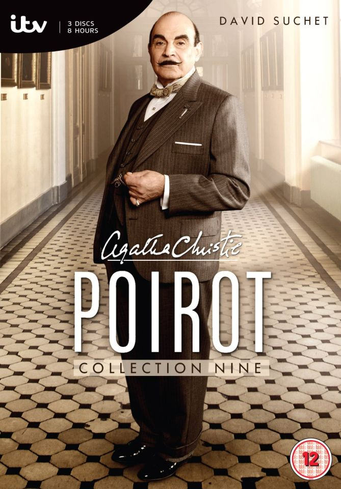 poirot-collection-9