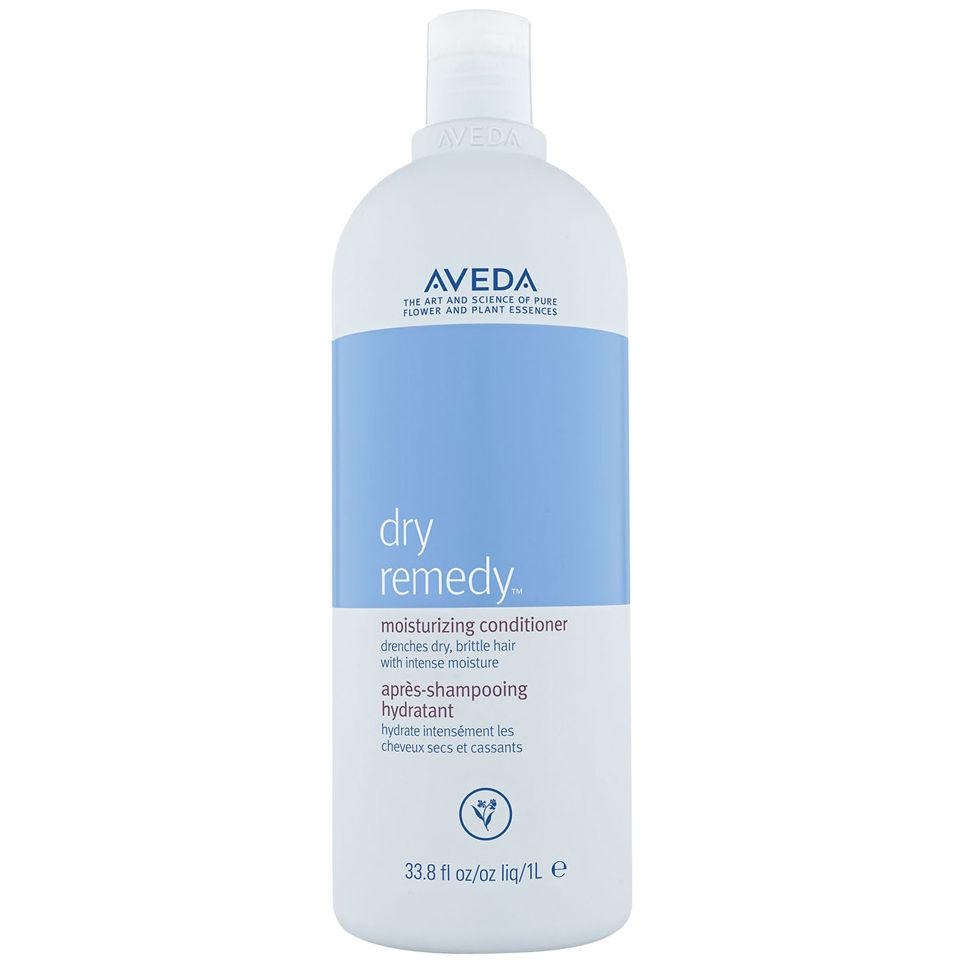aveda-dry-remedy-conditioner-1000ml-worth-12250