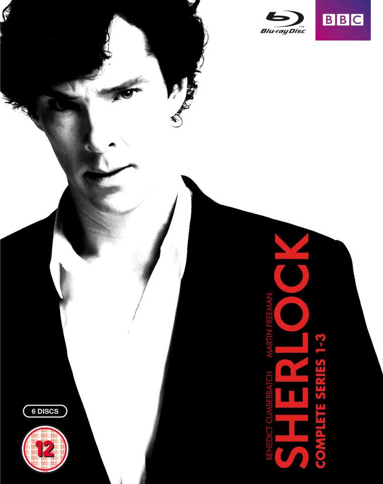 sherlock-series-1-3