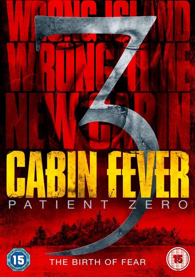 cabin-fever-3-patient-zero