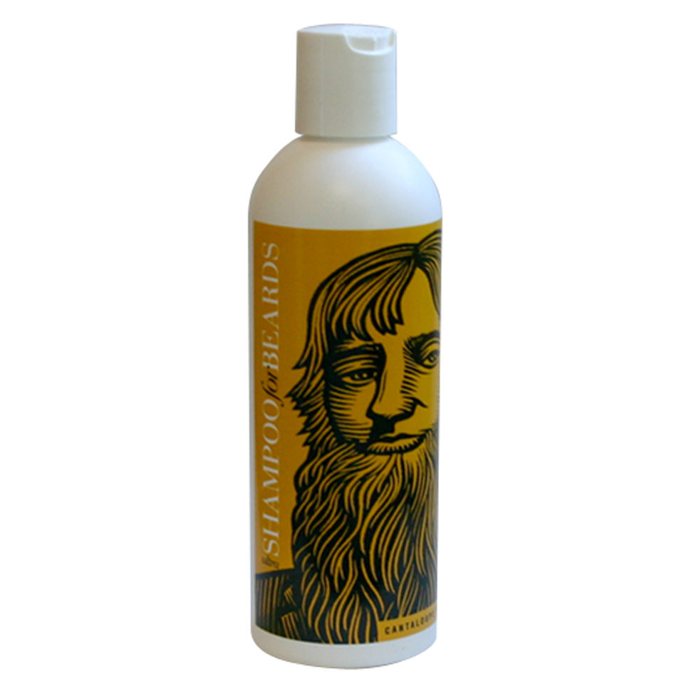 beardsley-ultra-shampoo-cantaloupe-melon-237ml