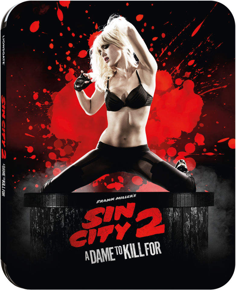 sin-city-2-a-dame-to-kill-for-3d-zavvi-exclusive-edition-steelbook