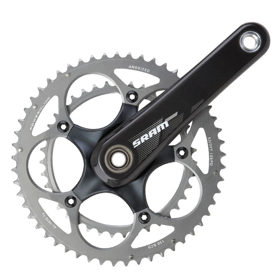 sram-crank-set-s950-bb30-170-50-34-bearings-not-included
