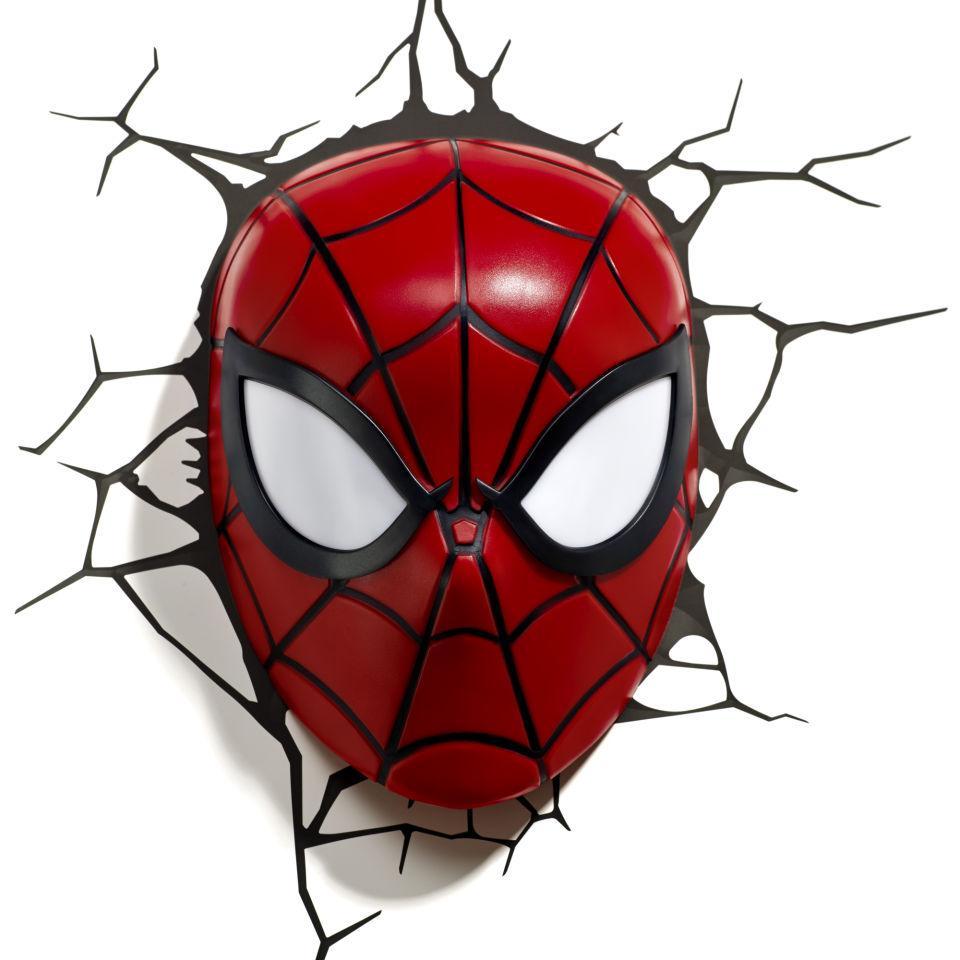 marvel-spider-man-mask-3d-light