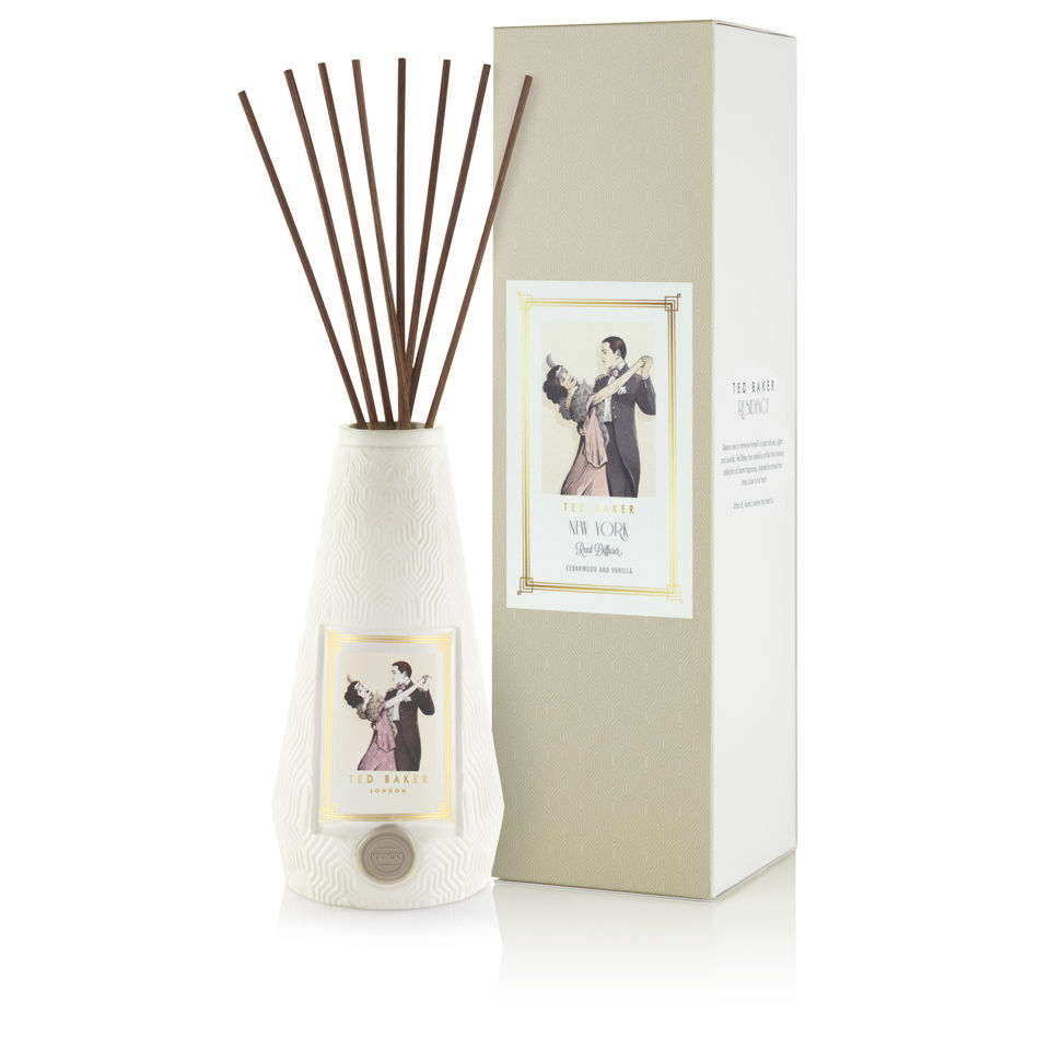 ted-baker-new-york-diffuser-200ml
