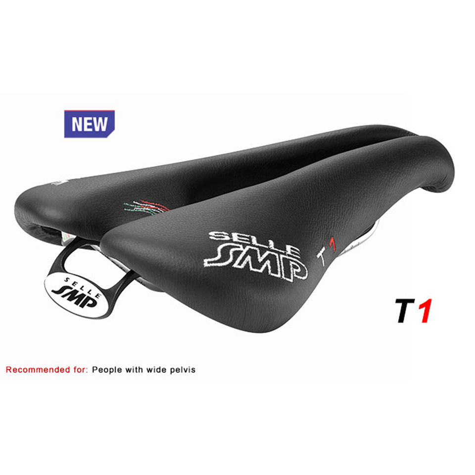 smp-t1-saddle-257x164mm-black