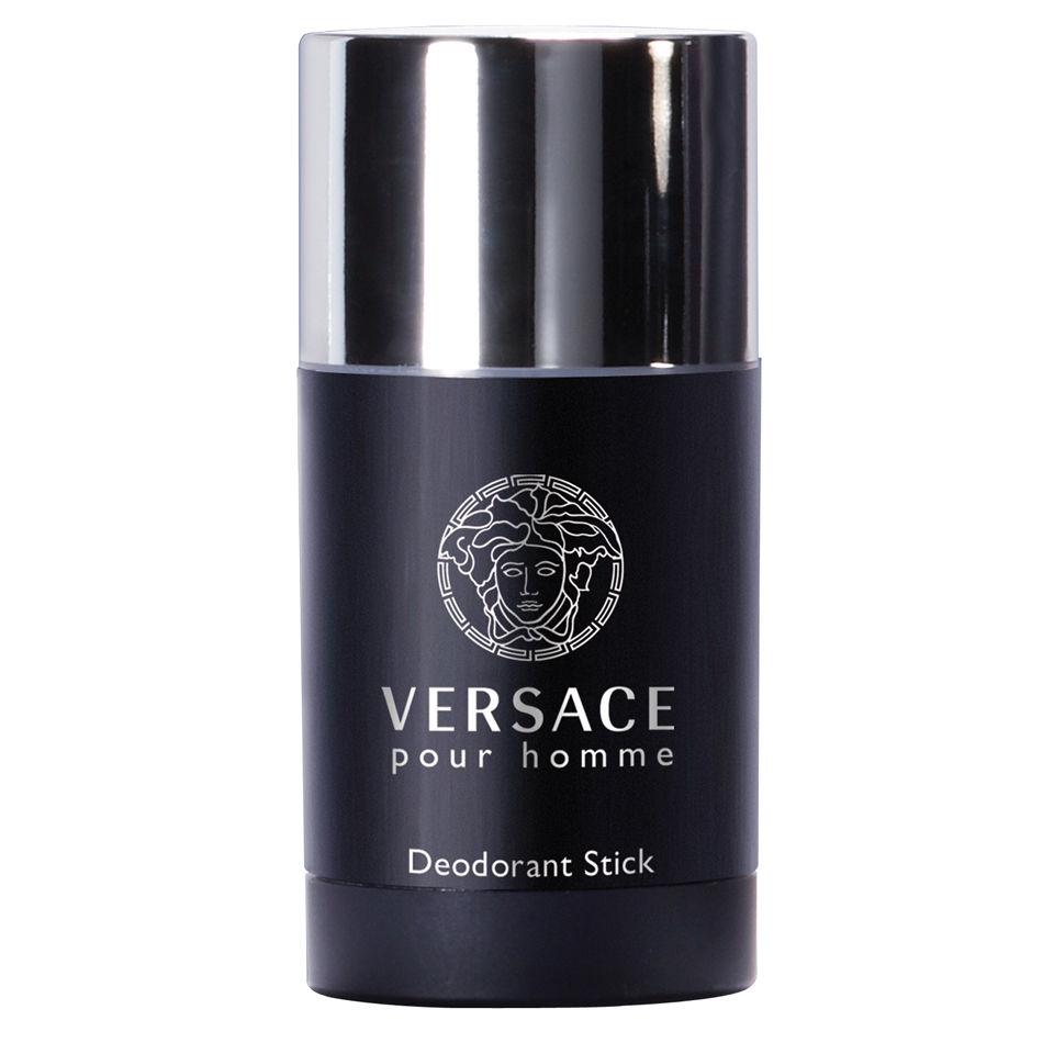 versace-pour-homme-deodorant-stick-75ml