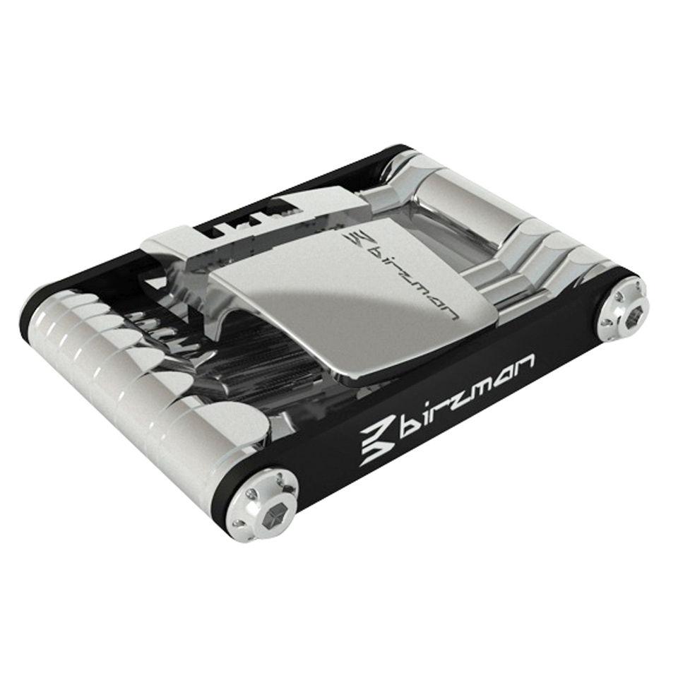 birzman-e-version-15-mini-tool-black