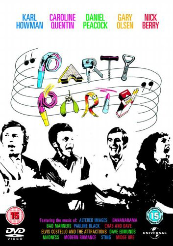 party-party-various-artists-party-party