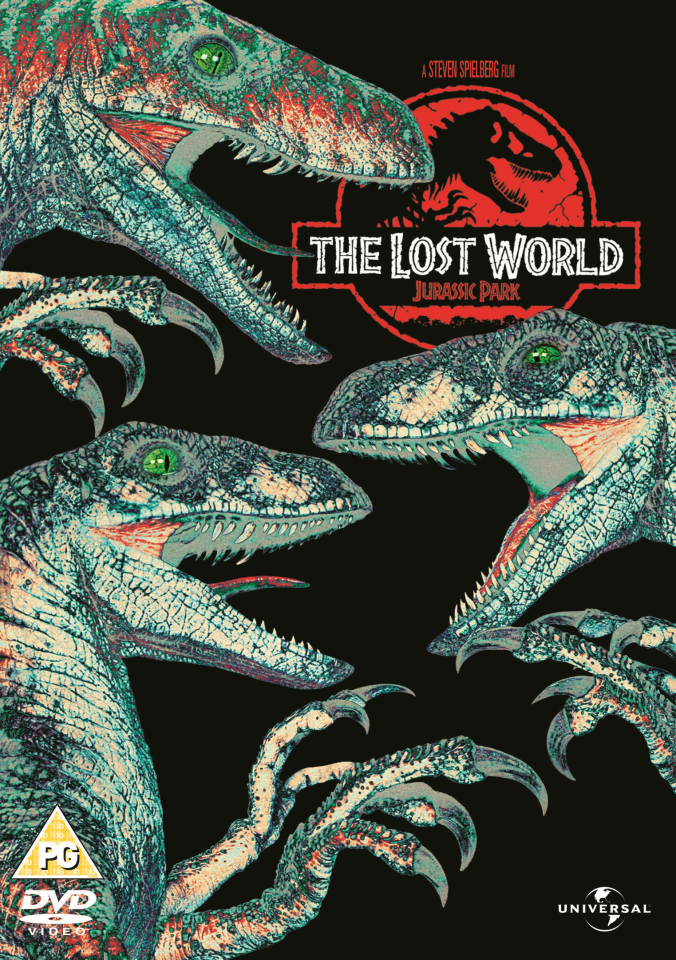 jurassic-park-the-lost-world