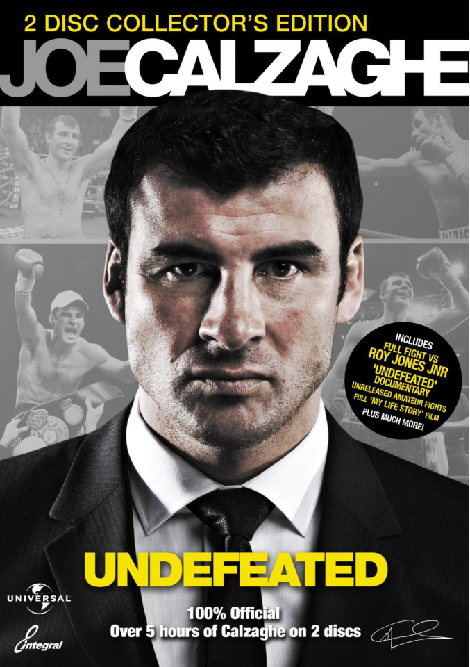 joe-calzaghe-undefeated