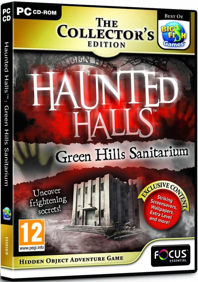 haunted-halls-green-hills-sanitarium-collector-edition