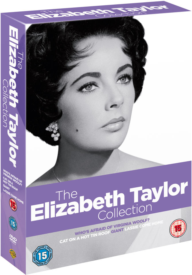 elizabeth-taylor-box-set