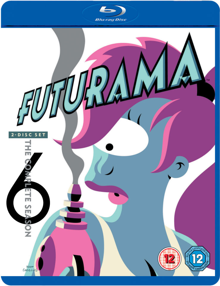 futurama-season-6