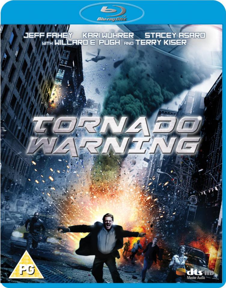 tornado-warning