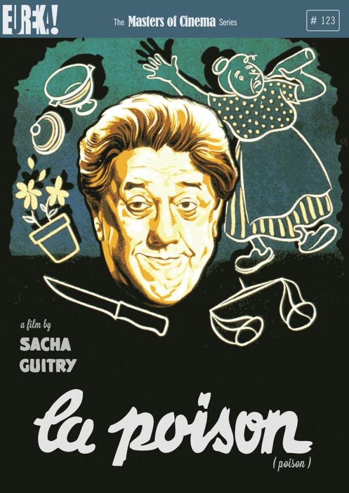 la-poison-masters-of-cinema