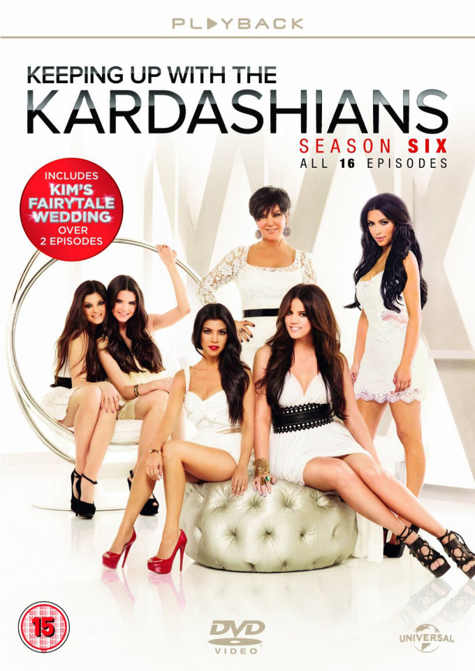 keeping-up-with-the-kardashians-season-6