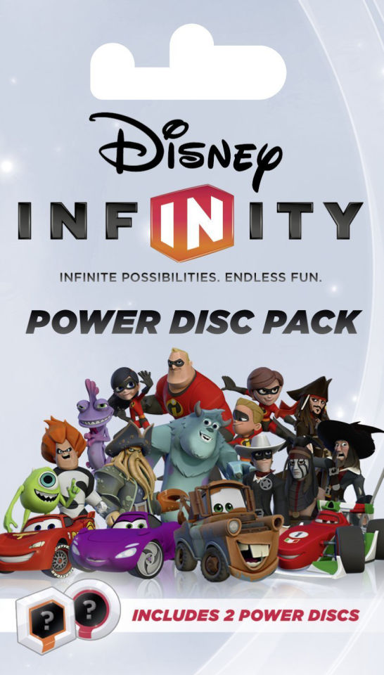 disney-infinity-power-disk-pack