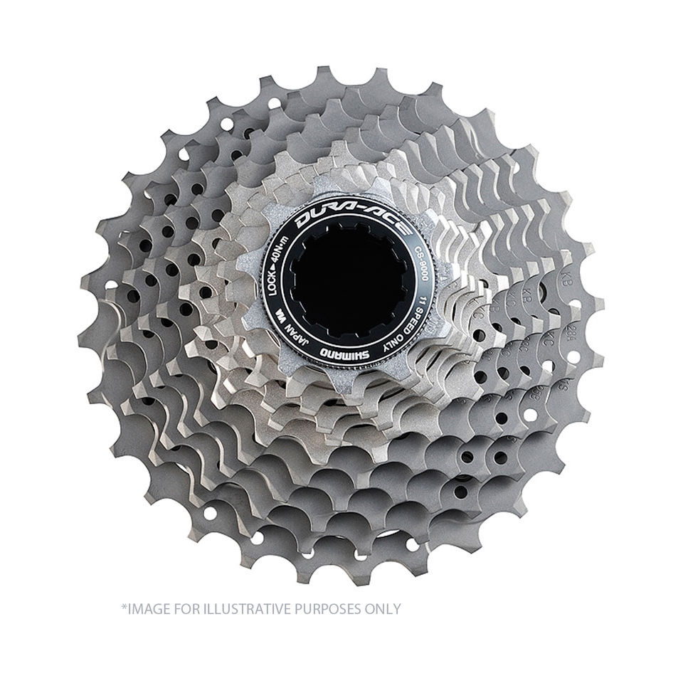 shimano-dura-ace-cs-9000-bicycle-cassette-11-speed-small-ratio-grey-11-23t
