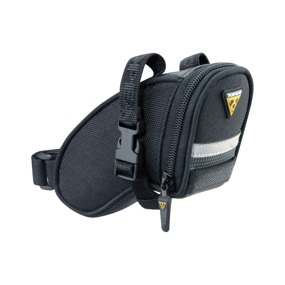 topeak-wedge-aero-saddlebag-with-strap-mini