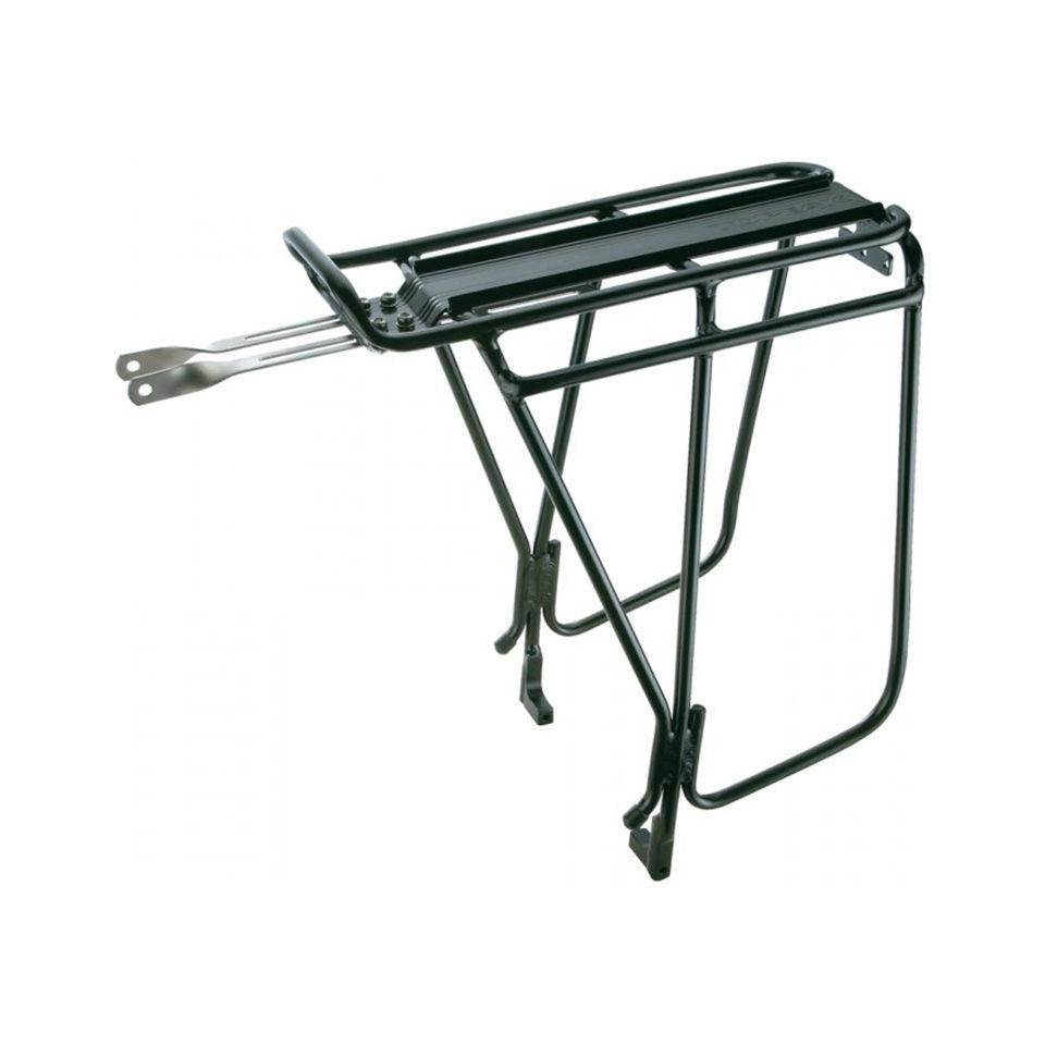 topeak-super-tourist-dx-disc-rear-pannier-rack