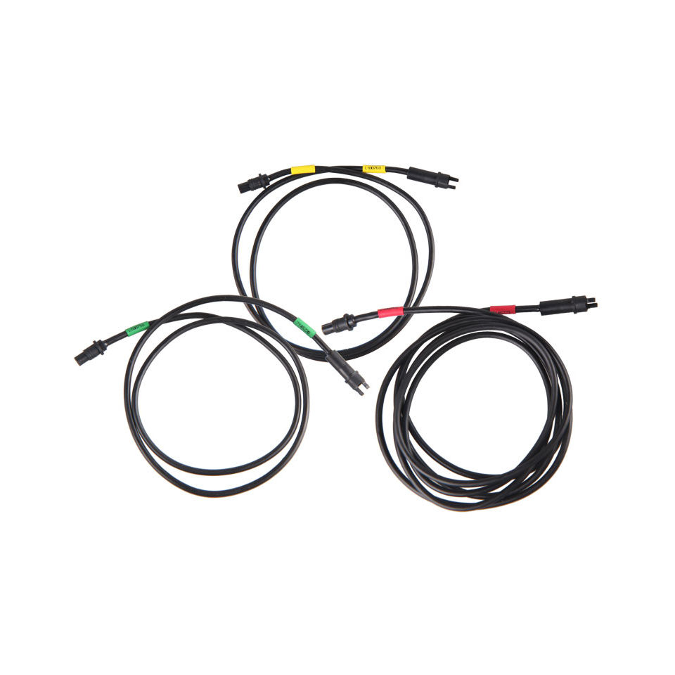 campagnolo-record-eps-saddle-cable-kit