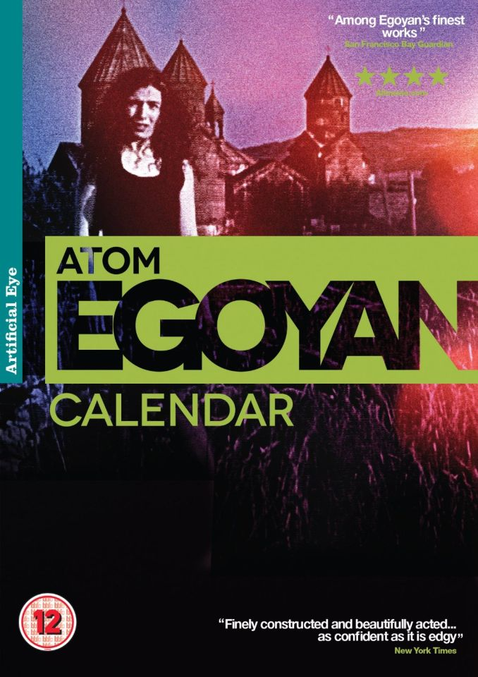 calendar-atom-egoyan