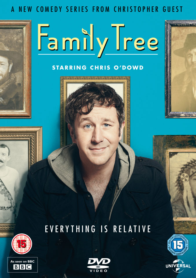 family-tree-series-1