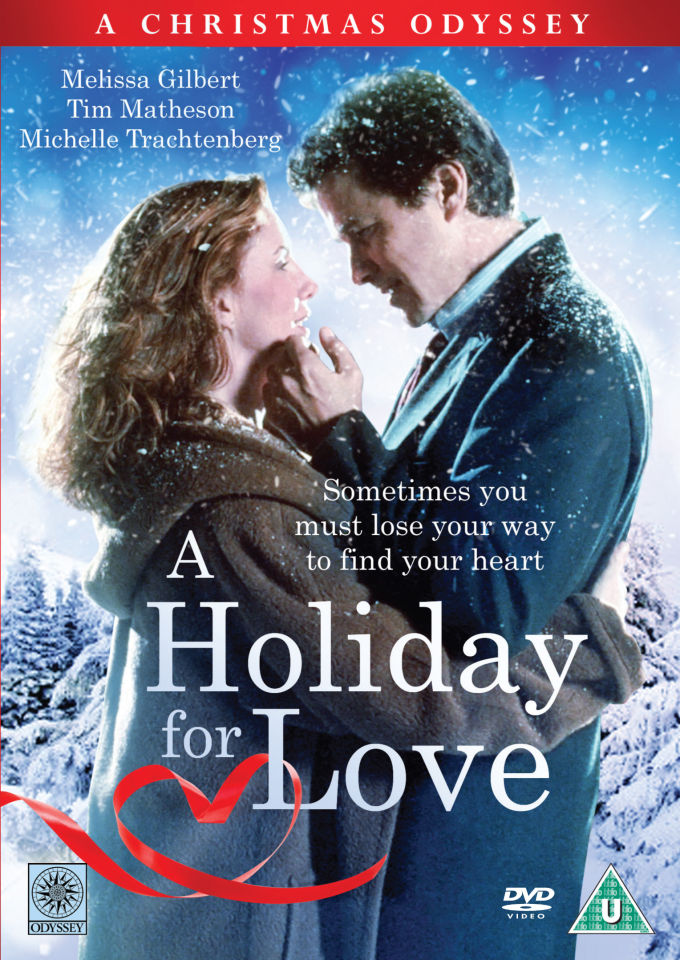 a-holiday-for-love