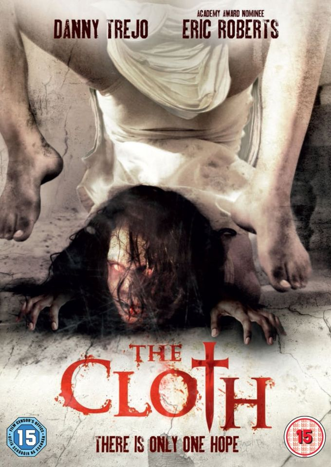 the-cloth