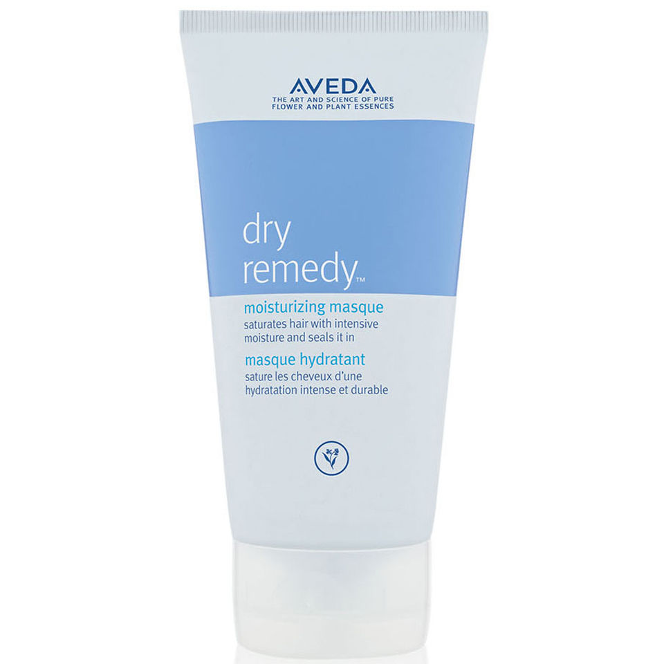 aveda-dry-remedy-masque-150ml
