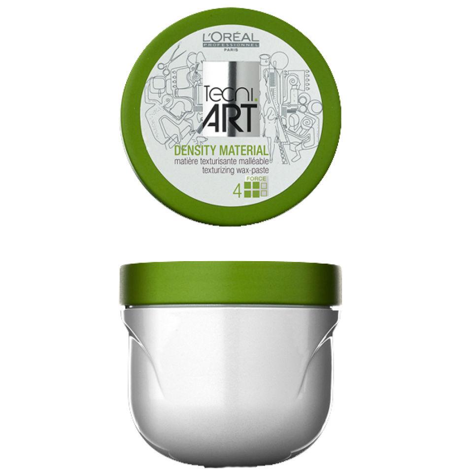L'Oréal Professionnel Tecni ART Density Material (100 ml)
