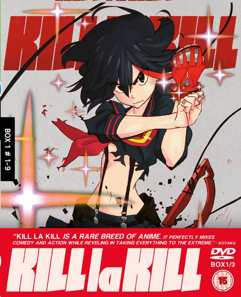 kill-la-kill-part-1-of-3-collector-edition
