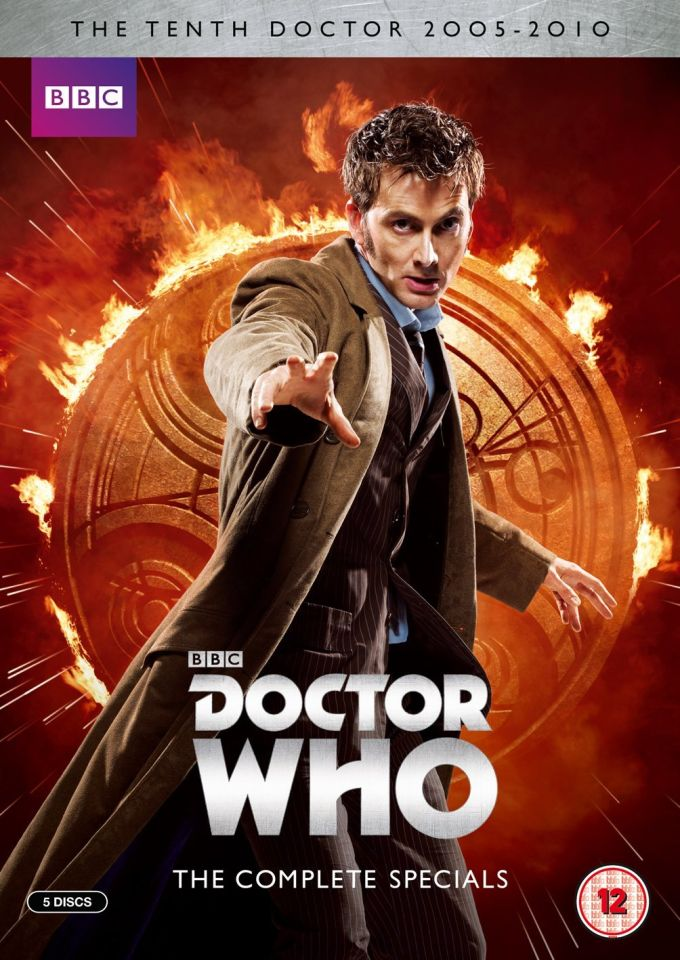 doctor-who-the-complete-specials-box-set-repack