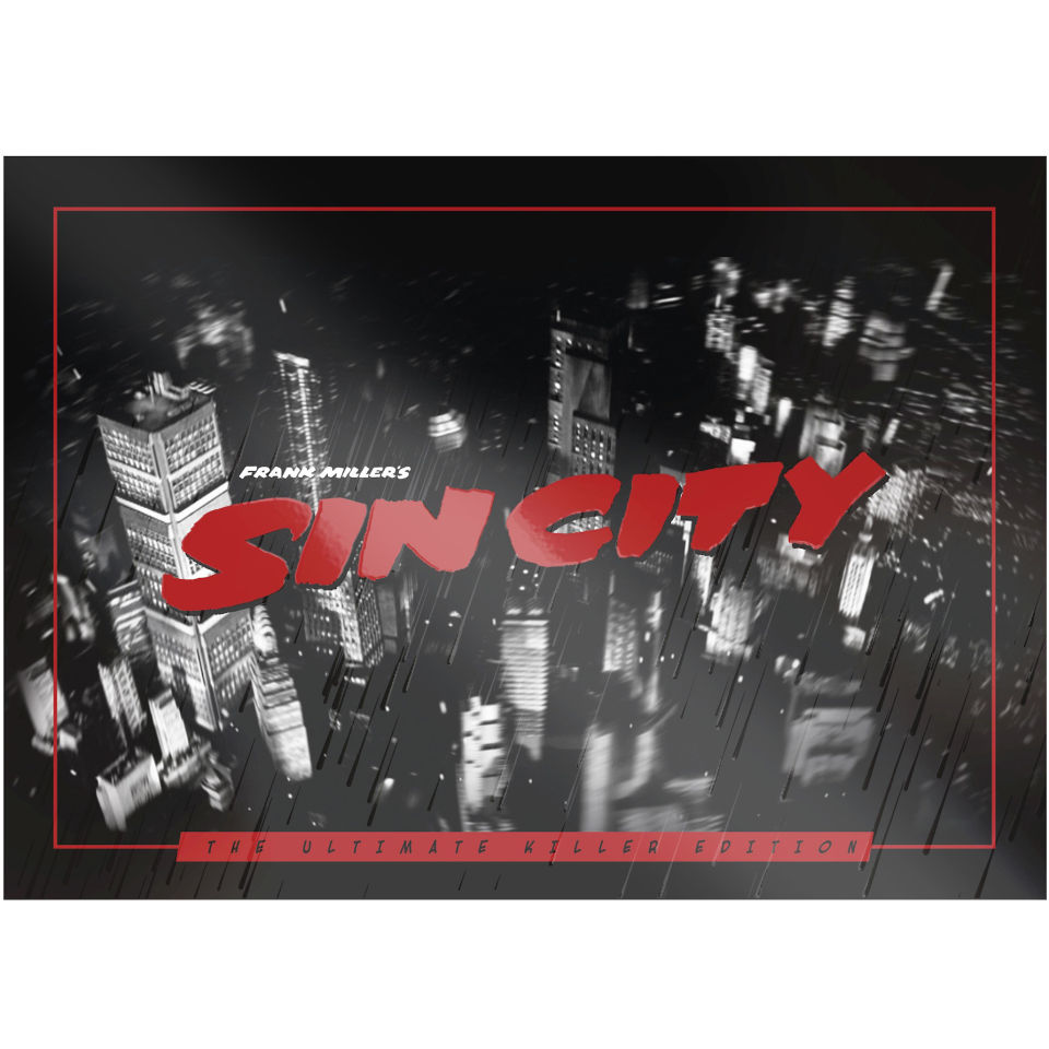sin-city-ultimate-killer-edition