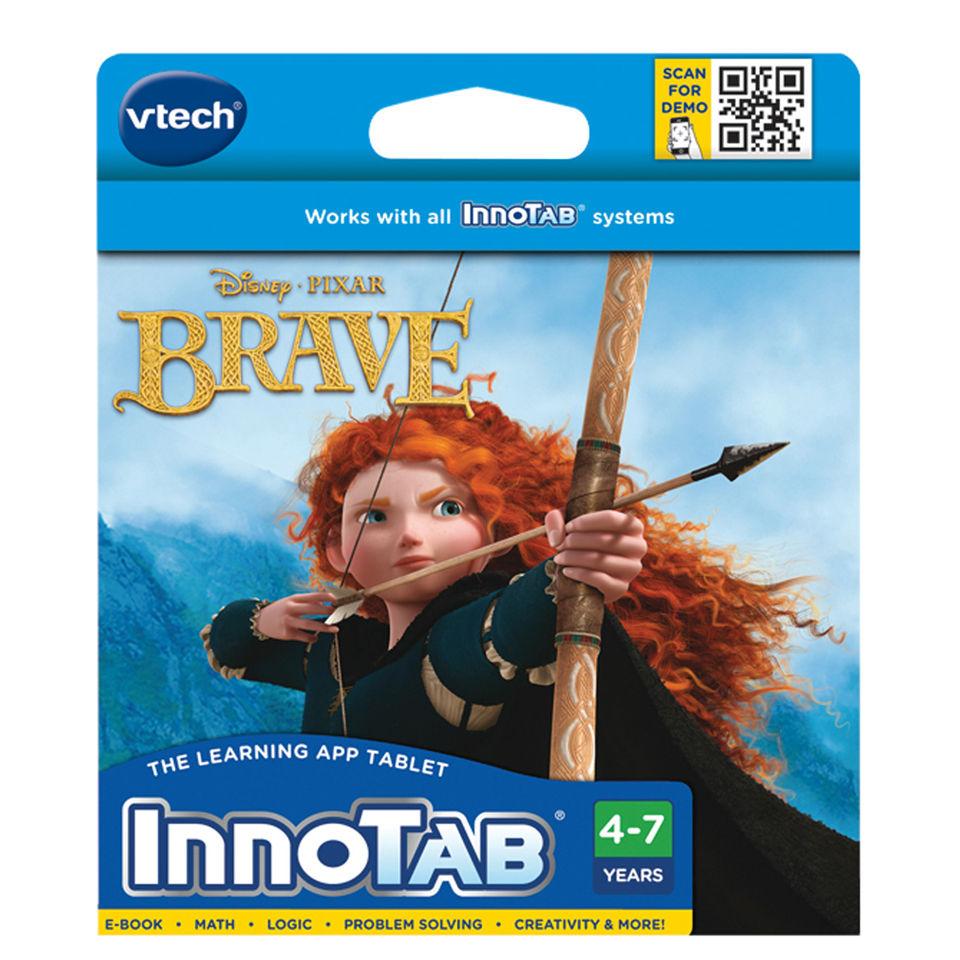vtech-inno-tab-software-brave