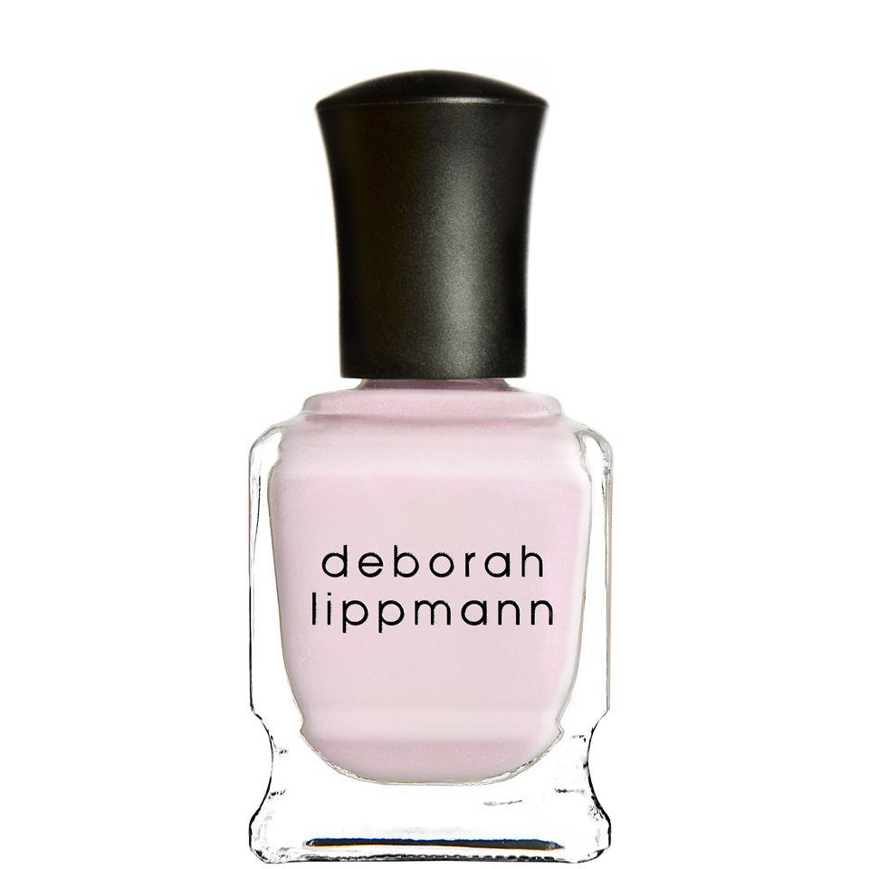 deborah-lippmann-chantilly-lace-15ml