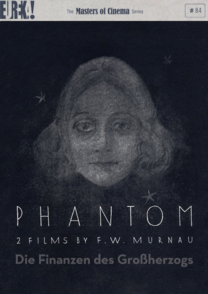 phantom-grand-dukes-finances-murnau