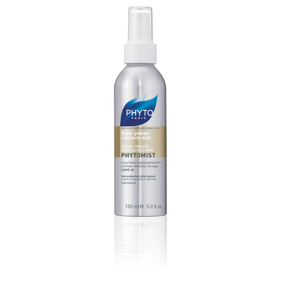 phyto-phytomist-conditioning-spray-150ml