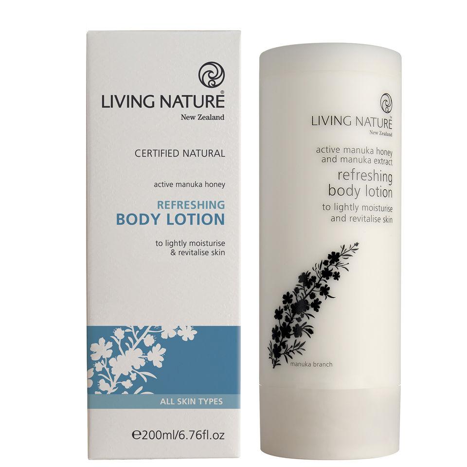 living-nature-refreshing-body-lotion-200ml