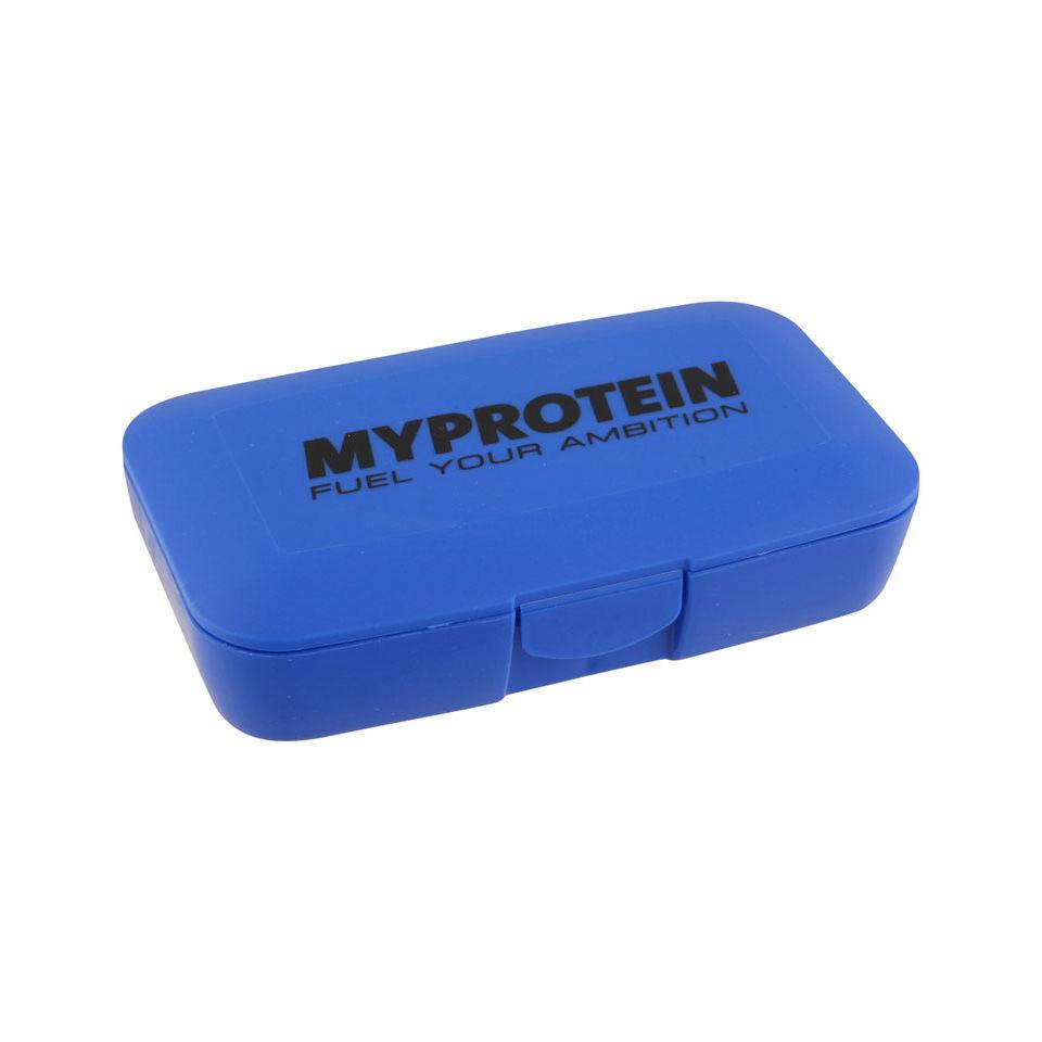 myprotein-pill-box
