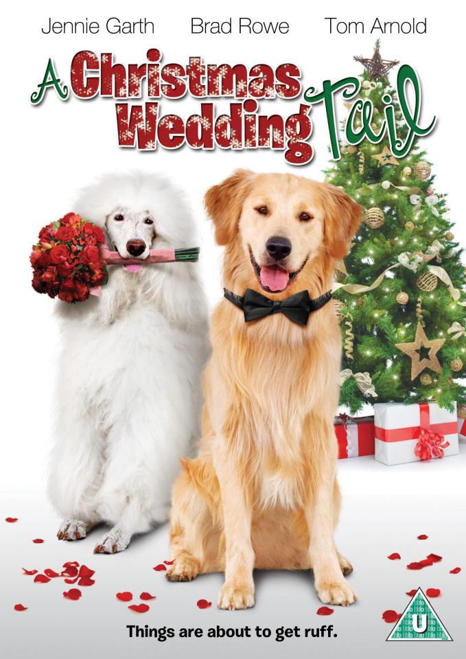 a-christmas-wedding-tail