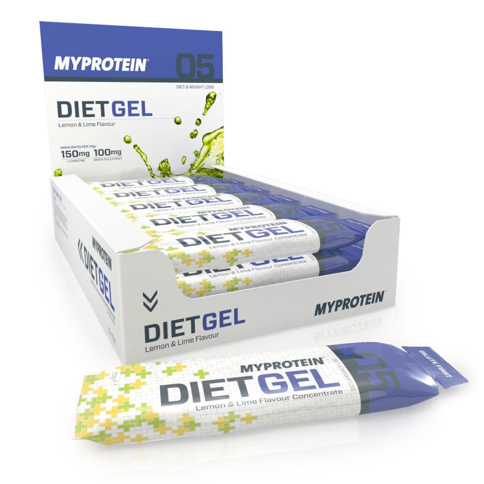 dietgel-21-x-70ml-box-lemon-lime