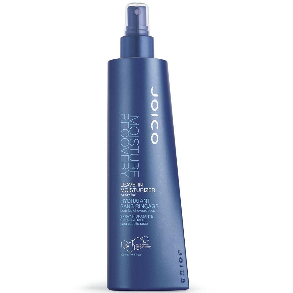 joico-moisture-recovery-leave-in-moisturiser-300ml